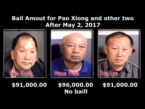 Xxx Mp4 New Bail Amount For Pao Xiong 3gp Sex