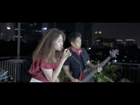 Xxx Mp4 Seandainya Vierra Cover By Jeje GuitarAddict Ft Keke Mazaya 3gp Sex