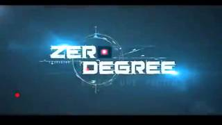 ZERO DEGREE  Bangladeshi Movie  Trailer