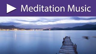 3 HOUR Meditation Room: Karma Meditation Songs for Spirituality and Awareness