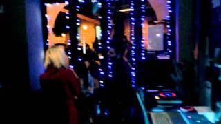 alibi music company 7.12.2007 dj fabio lenny.mp4
