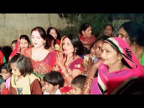 DESI HOT Girls Dance , INDIAN Band Songs , Village regional