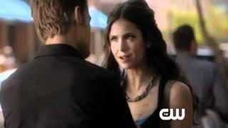 The Vampire Diaries Season 3 Episode 4 Extended  Promo