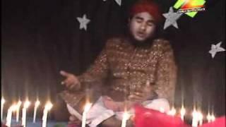 nabi nabi kori khandbo (bangla naat) by salim riyad qadri