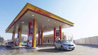 Fuel TVC By Samir Biria