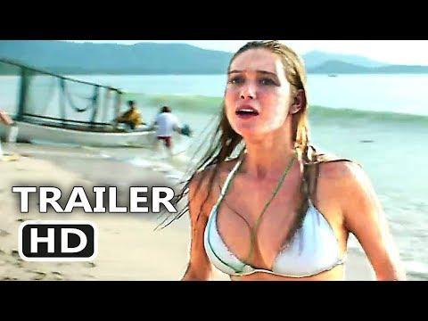 Xxx Mp4 Аmerіcаn Аssаssіn Uncensored Trailer 2017 Dylan O Brien Action Movie HD 3gp Sex