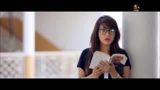 Bangla New Music video by Hridoy khan  2017 l