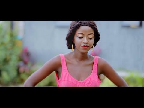 Xxx Mp4 Bright SUBIRA Official Video 3gp Sex