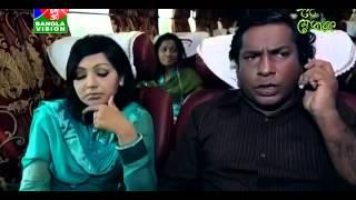 Sikandar Box Ekhon Cox Bazare Mosharraf Karim By (