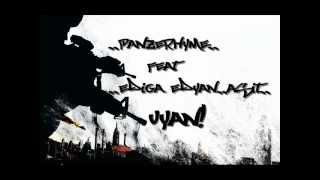 Panzerhyme ft  Ediga Edyan&Asit Uyan!