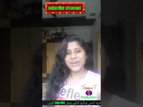 Xxx Mp4 Webcam Mms Scandal 3gp Sex