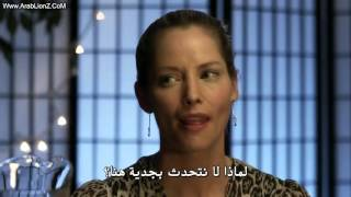 فلم  The Wicked Within مترجم 720P