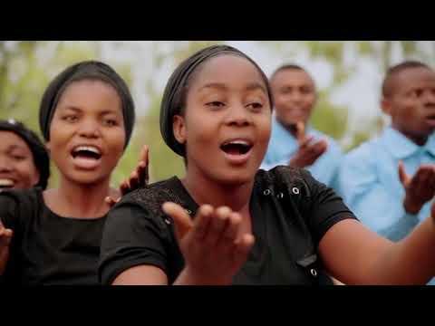 Xxx Mp4 Mji Mzuri By Alfajiri Choir 8e CEPAC BETHEL KIMANGA UVIRA RDC 3gp Sex
