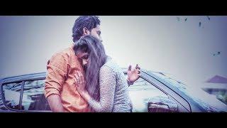 Kanavay - New Malayalam Album Song 2017 - Valentine Day Special