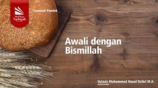 Ceramah Pendek :