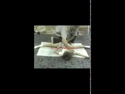 alexey goloborodko 34mins