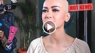 Hot News! Terungkap, Jupe Pernah Hamil 3 Bulan - Cumicam 24 April 2017