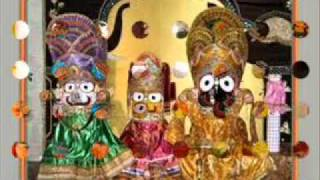 JAGATARA NATHA AHE JAGANNATHA ; EDITED BY SUJIT MADHUAL