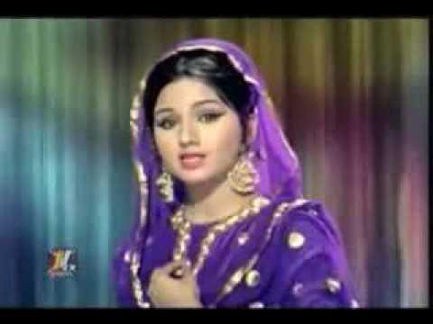 Jaane Kyun Log Mohabbat Kiya Karte Hain Sad Song from Indian movie
