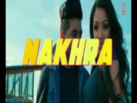 Xxx Mp4 High Rated Gabru Remix Guru Randhawa 3gp 3gp Sex
