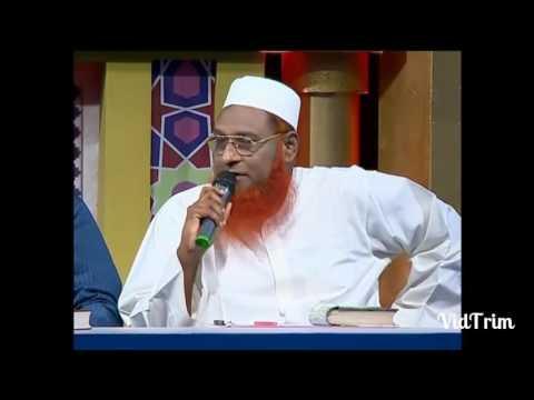 তিন সাকিবের মধ্যে কে সেরা? (ক) সাকিব খান (খ) নাজমুসসাকিব (গ) সাকিব আল হাসান