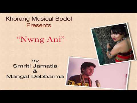 Xxx Mp4 Nwng Ani Official Music Audio 3gp Sex