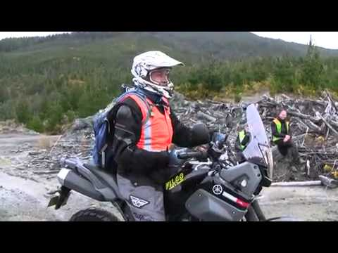 Pro Rider Adventure Riding Skills Course with Mike Britton.mp4