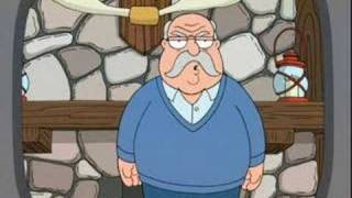 Wilford Brimley Takes a Stand Against Diabetes