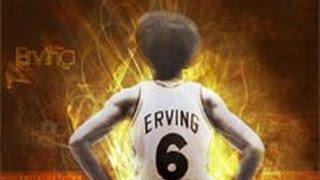 Documental Erving NBA|Canal+ Dr.J El aviador