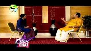 Star Chat: Innocent | 22nd January 2017 | Full Episode