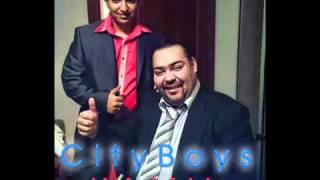 City Boys Kamil - Celé Dni - 2@15