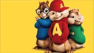Baila conmigo Juan Magan - Alvin y las ardillas