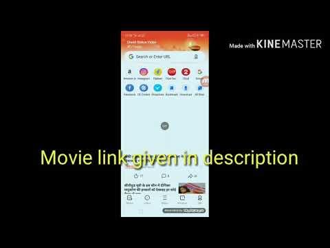 Xxx Mp4 Thugs Of Hindustan Full Movie Download In Mp4 Hd 3gp Sex