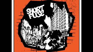 Short Fuse - ST EP 2016 (Full EP)