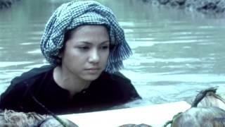 Tiểu Thư Gặp Thanh Niên Đa Tình Full HD | Phim Tình Cảm Việt Nam Hay Mới