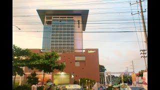 Chittagong City চট্রগ্রাম শহর