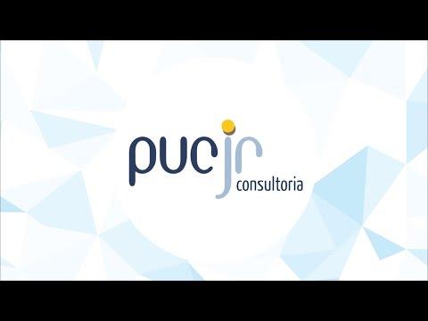 PUC Júnior - Vídeo Institucional