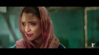 Bulleya   Full Song   Sultan   Salman Khan   Anushka Sharma   Papon Full HD
