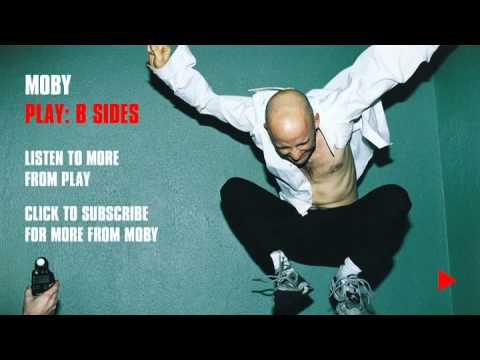 Moby - Flower (Official Audio) Mp3