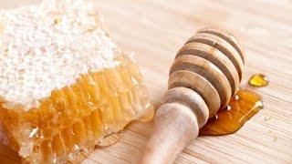 Conférence Dr Henri Joyeux HD - Les produits de la ruche pour votre santé