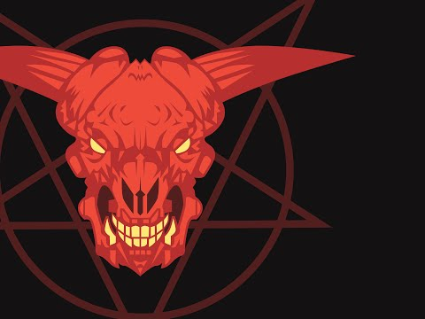 Xxx Mp4 RetroAhoy Doom 3gp Sex