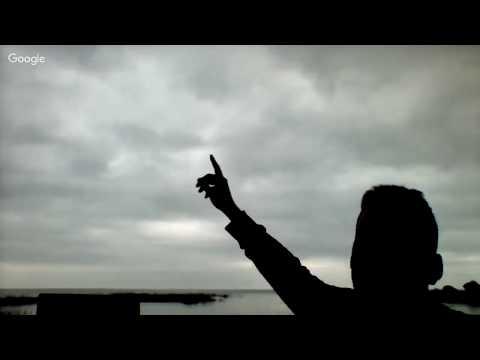 LIVE 🔴 TOTAL SOLAR ECLIPSE 2017 (RECORDING ONTARIO CANADA)