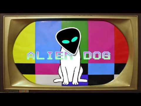 Xxx Mp4 The Landing XXX Tentacion Type Beat Prod By Alien Dog 3gp Sex