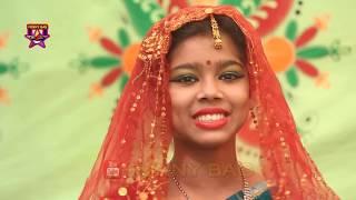 Rohingya Jamai।রোহিঙ্গা জামাই।New Vadaima Comedy  Bangla Natok 2018।Drama  Natok। FULL HD