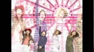 モーニング娘。 『LOVEマシーン』 (MV)