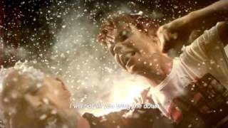 Tekken 6 - What Will You Fight For Viral Promo   HD
