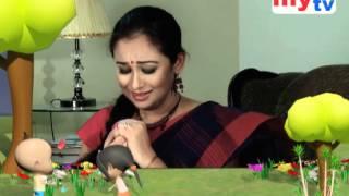 Unmarried (Promo) By Shahidul Islam Runu