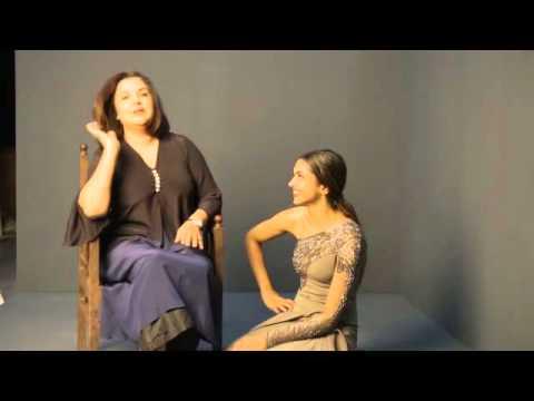 Xxx Mp4 Deepika Padukone And Farah Khan Play Identity Swap 3gp Sex