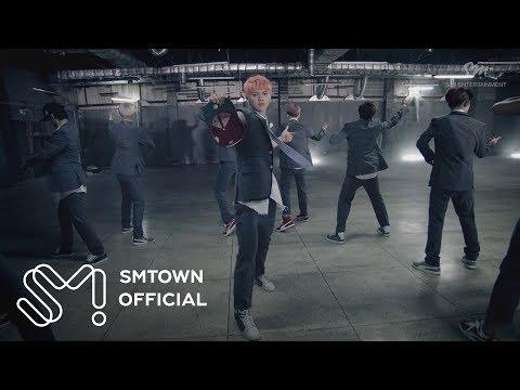 Xxx Mp4 EXO 엑소 으르렁 Growl MV Chinese Ver 3gp Sex