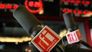 Zéké-Yamo ___ Qsdv _._ Malao Hennecy ( Radio France Internationale ) 2003